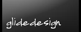 glide design
