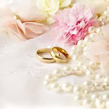 Сватбена агенция