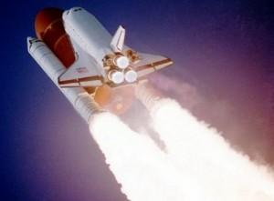 Ракетно гориво