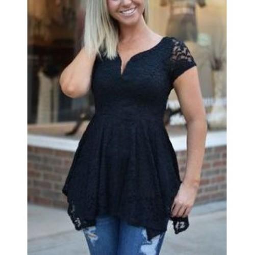 Как да си изберем готина блузка онлайн?