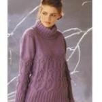 pleten_pulover