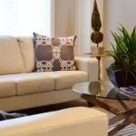 Пране на мека мебел и дивани