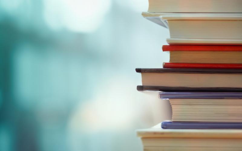 Ползата от бизнес книгите за вашата компания и личностно ви развитие