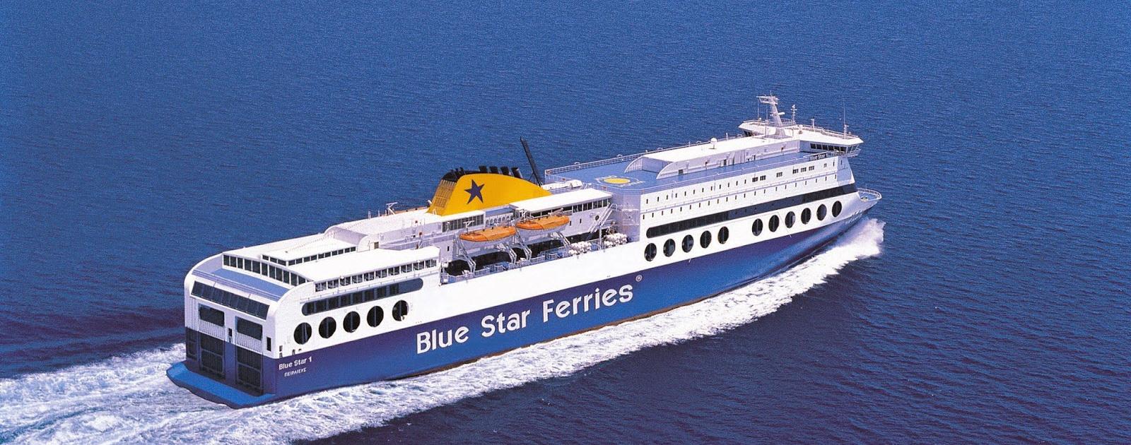 5 топ съвета за пътуващи с фериботи