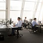 Офис столове онлайн