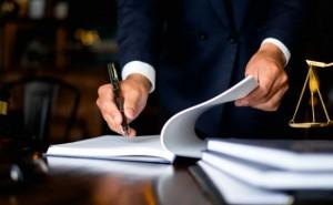 Добри адвокати в България