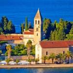 Екскурзия до Хърватска