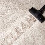 Качествено изпиране на подови настилки