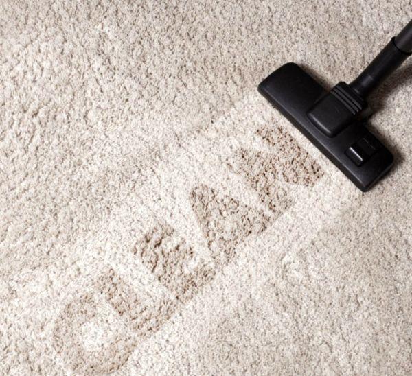 Пране на килими – как да открием най-изгодния вариант