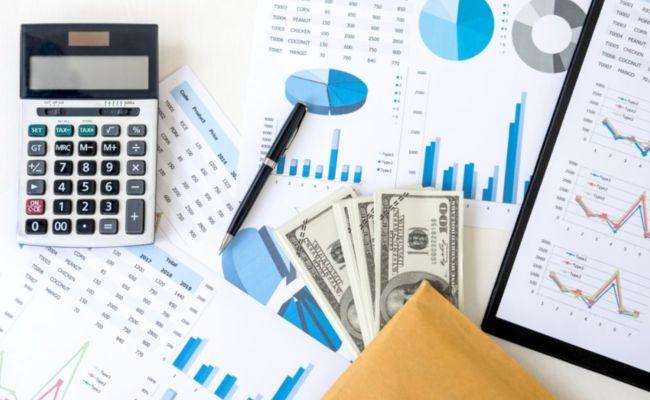 Счетоводство на ресторант – 3 важни момента