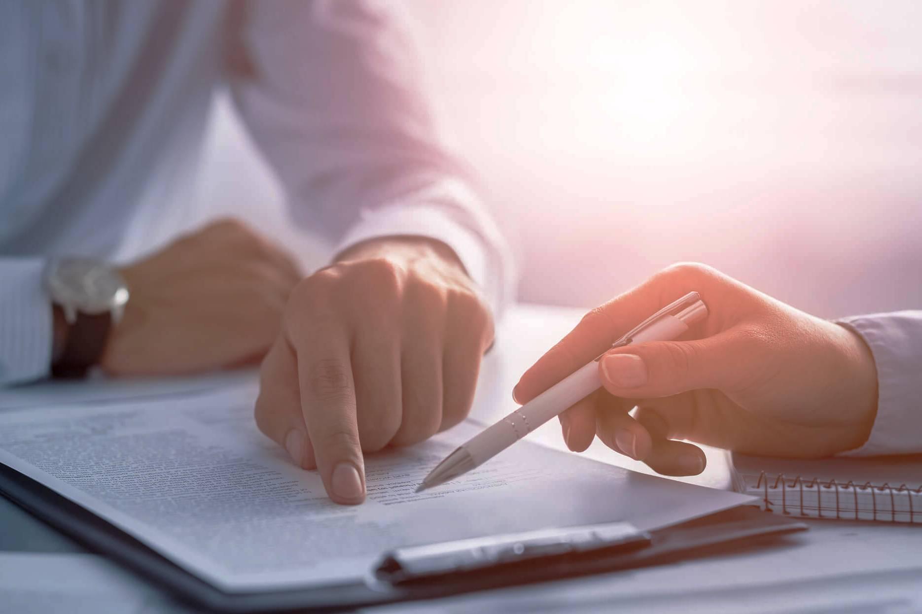 Как да се доберем до добър адвокат по застрахователни дела