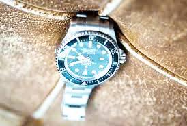 Защо да си закупите часовник Delbana