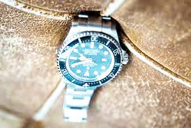 Онлайн продажба на часовници