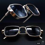 Рамки за очила