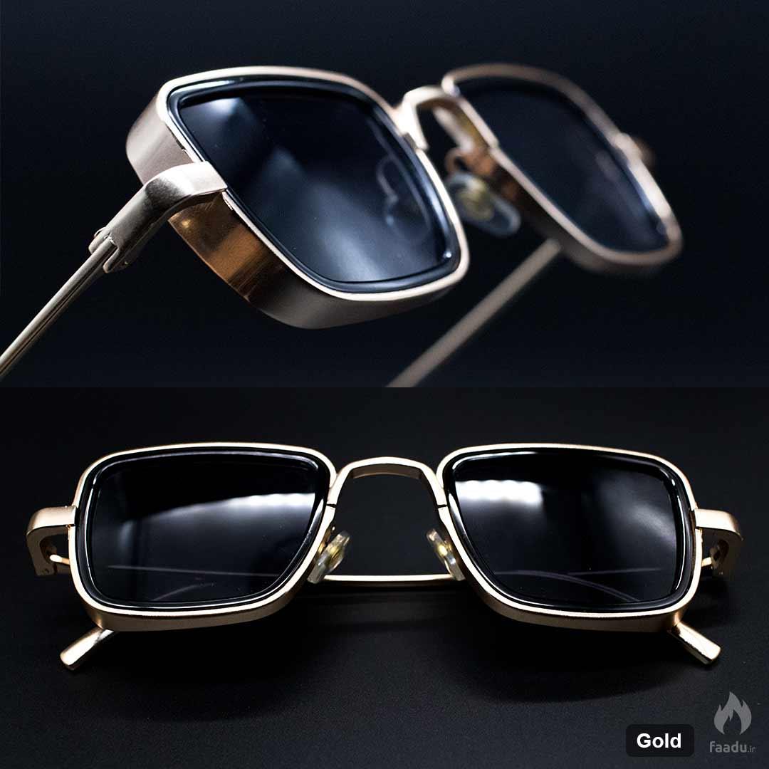 5 модела рамки за очила за всеки мъж или жена