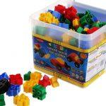 Магазин за детски конструктури
