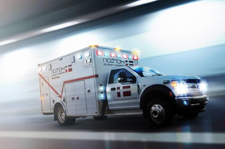 Частни линейки – скъпи ли са услугите им
