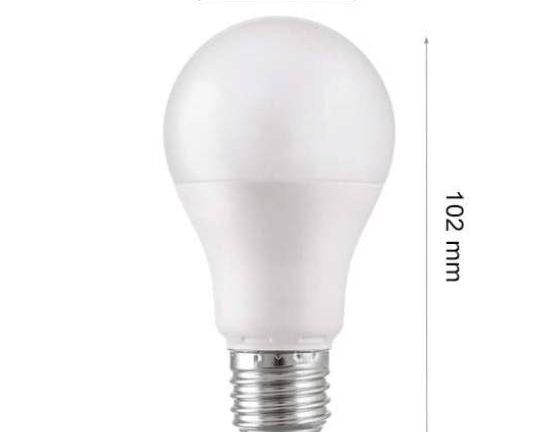 LED крушки – какви да изберем