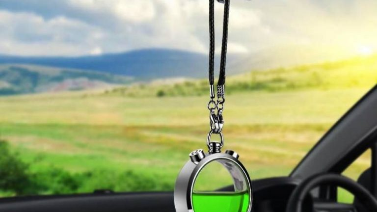 Ароматизатори за кола – как да ги избираме правилно