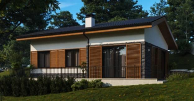 Мнения за евтин дом – 3 причини, които ще променят нагласата ви
