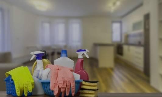 Почистване на домове – 5 ключови съвета
