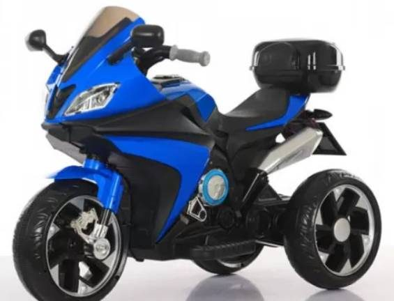 Детски акумулаторен мотор – основни критерии при покупка