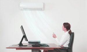 Инверторни климатици на изплащане